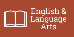 English & Language Arts