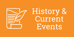 History & Current Events