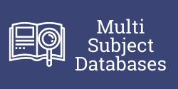 Multi Subject Databases